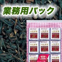 oskお茶業務用パック