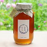 和蜜(わみつ) - 日本蜜蜂の蜂蜜